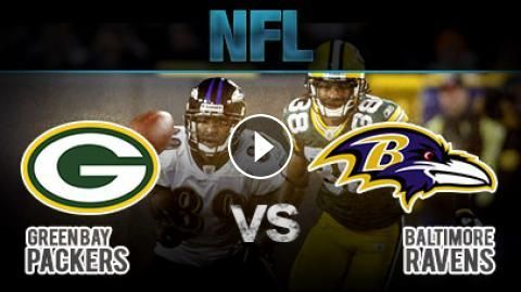 Green Bay Packers… https://feeds.website/video//green-bay-packers-vs-baltimore-ravens-live-stream-week-11-game-match-nfl-2017_e75e9c413.html