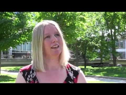 Overview | Management Certificate in Human Resources Ottawa, Ontario | Human Resources Management Training Course and Certification Program | Carleton University, Sprott School of Business