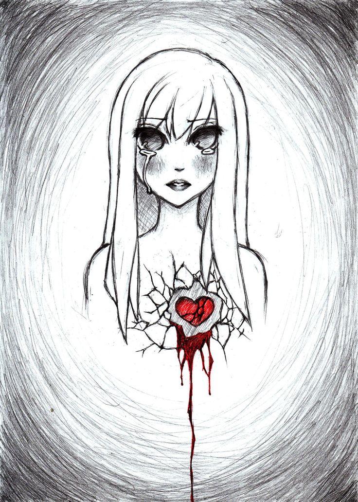 heart to heart girls