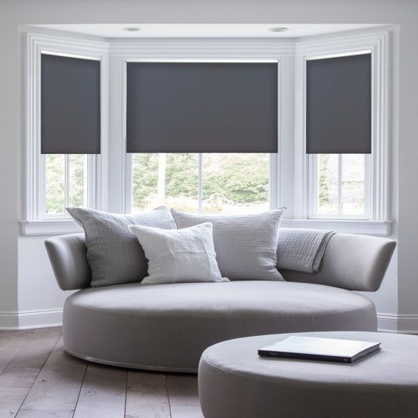 product-Deluxe-Room-Darkening-Fabric-Roller-Shades | Blindster.com