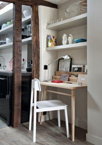 166 best Salon images on Pinterest Home ideas, Living room and - faire une chambre dans un salon