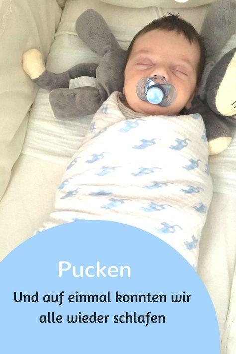 10 besten Baby Bilder auf Pinterest