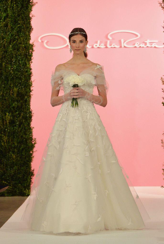 Mejores 139 imágenes de Wedding Inspirations en Pinterest   Bodas ...