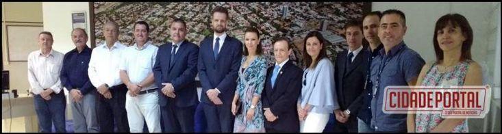 TRE-PR vai lançar Projeto Biometria 2017 em Umuarama