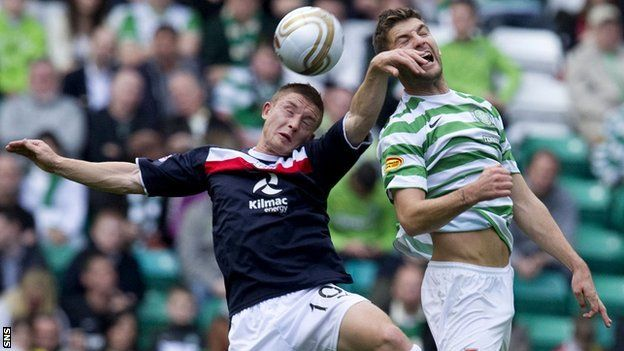 Celtic vs Dundee live streaming free online   Celtic vs Dundee live streaming free online on 3/2/2016  New Douglas Park International in Belgium Accies last Friday's 1-1 draw was sent off for a foul on Carlton Morris in the first half of Hamilton.  Celtic coach Ronny Deila first agree to the dismissal of the Boyata but decided to appeal against the decision after reviewing the video of the TV referee Craig Thomson case.  Dedryck Boyata is free after facing Dundee appeal against the red card…