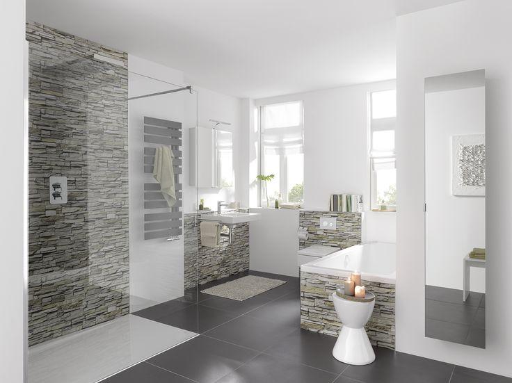 10+ parasta ideaa Pinterestissä Badheizung Badezimmer heizung - badezimmer heizung