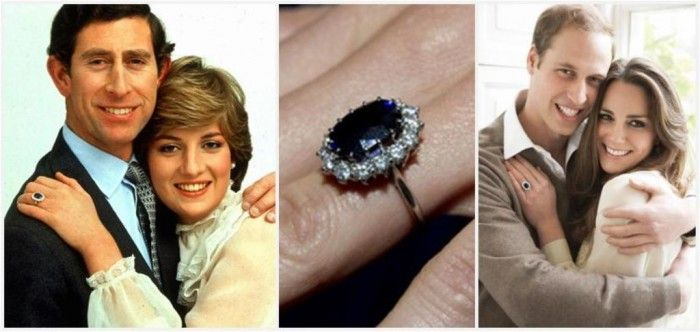 Top 10 World's Most Expensive Rings