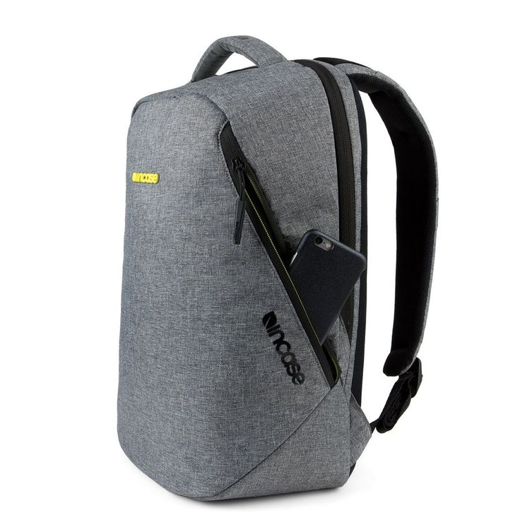 "13"" Reform Backpack with TENSAERLITE by Incase"