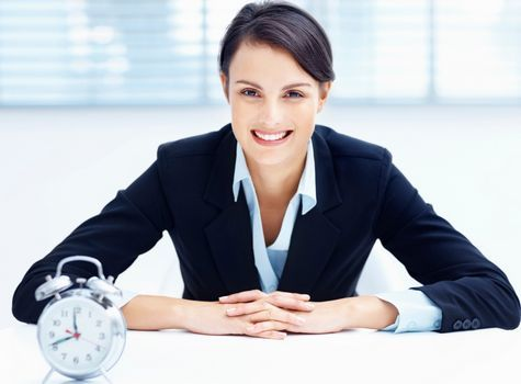 Faxless Payday Loans – Hassle Free Cash Source Until Next Payday!