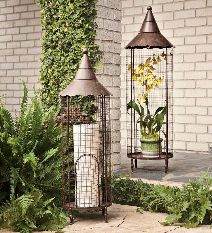 180 Best Images About Garden Terrarium On Pinterest Terrarium For Sale Orchid Terrarium And