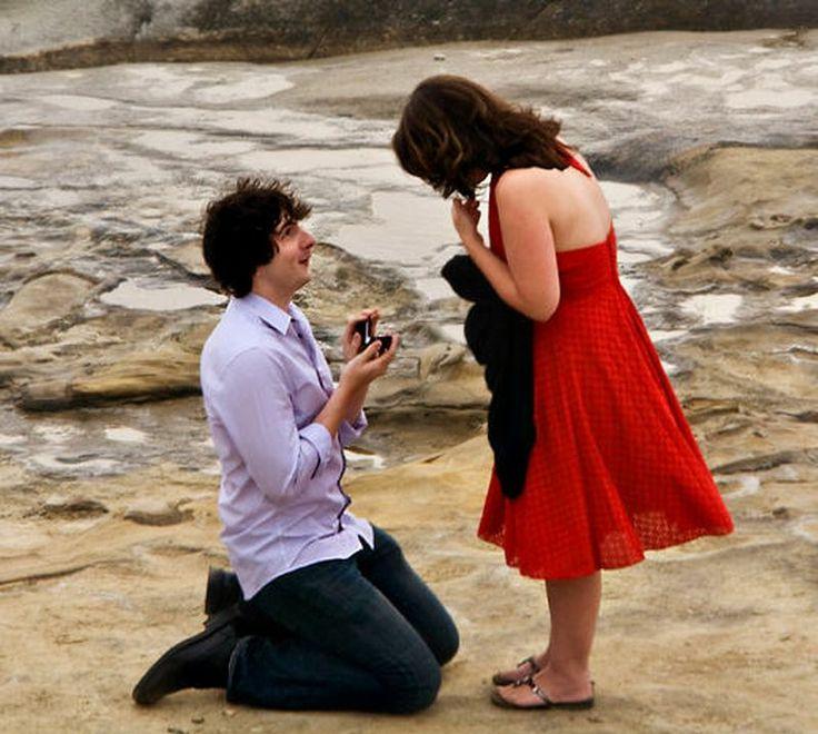 Understanding Girls On Valentine's Day Photography | Funees.com