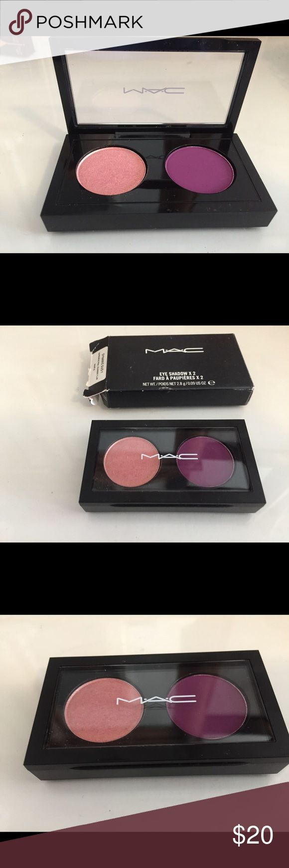 Mac Eyes On Mac Summer 2016 Makeup Collection: Best 25+ Mac Eyes Ideas Only On Pinterest