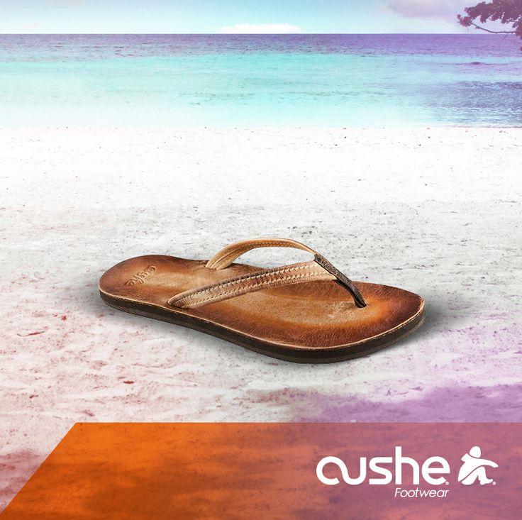 W #Fresh #Coastal #Supremacy