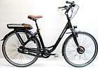 EUR 1.459,00 - Winora C3 E-bike Elektro-Fahrrad - http://www.wowdestages.de/2013/06/01/eur-1-45900-winora-c3-e-bike-elektro-fahrrad/