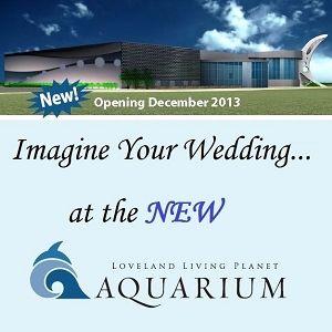 15 best utah wedding venues images on pinterest wedding for Wedding venues open late