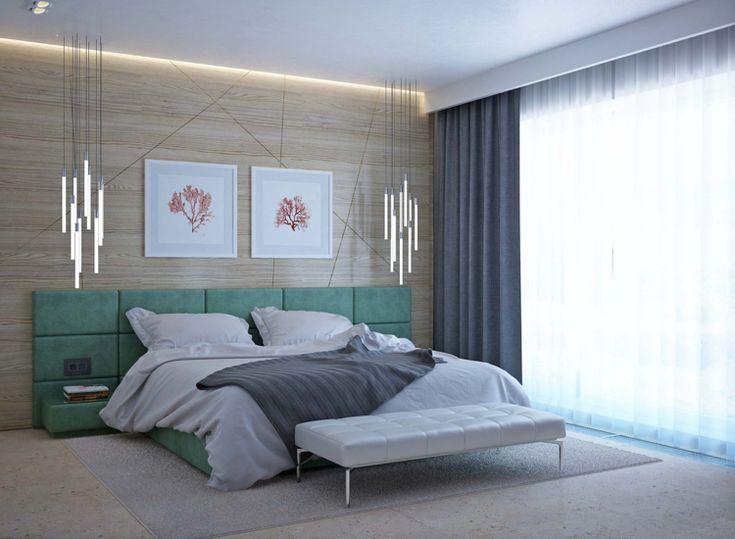 518 best Wohnideen fürs Schlafzimmer images on Pinterest
