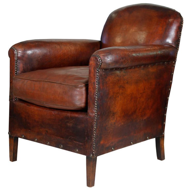 Best Comfy Reading Chair Ideas On Pinterest Comfy Chair Big - Comfy leather armchair for readers
