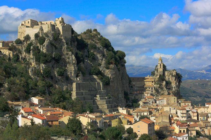 I 20 Paesi più belli d'ITALIA | Skyscanner