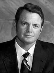 Dr. Tom Osborne