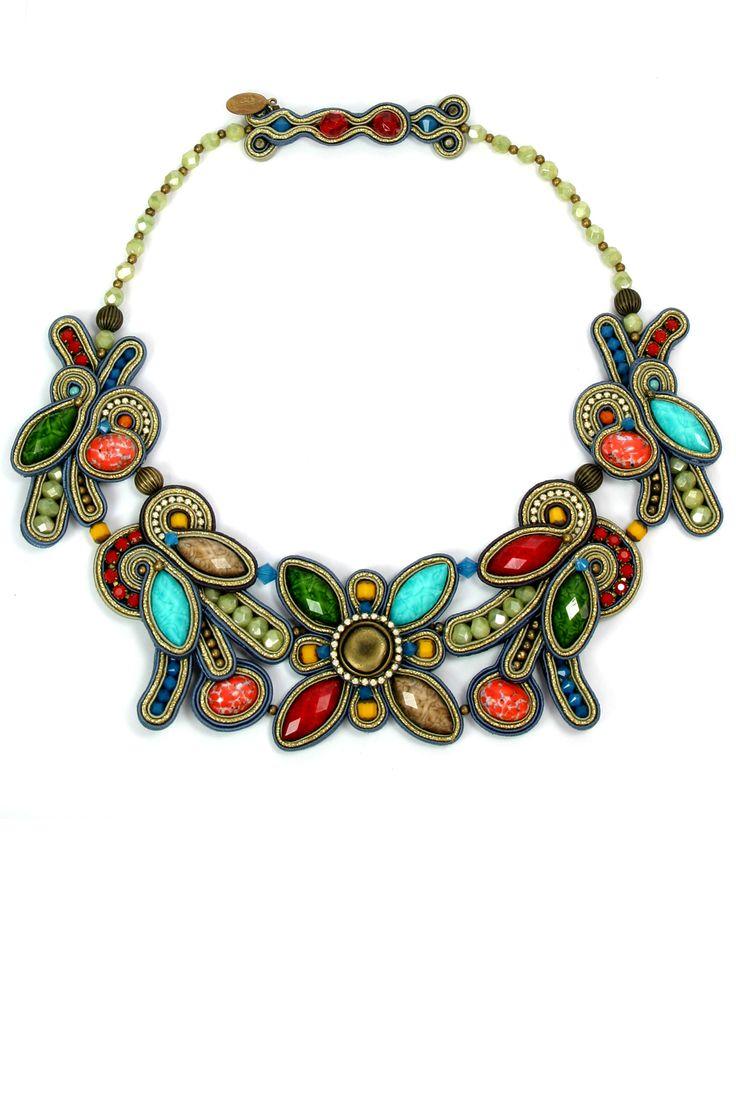 Dori-Csengeri-Jewelry-Spring-Summer-2015-Collection-12.jpg 1181×1772 pixels