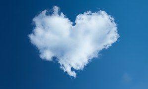 Pergamino de sueños escritos: Sonata de amor