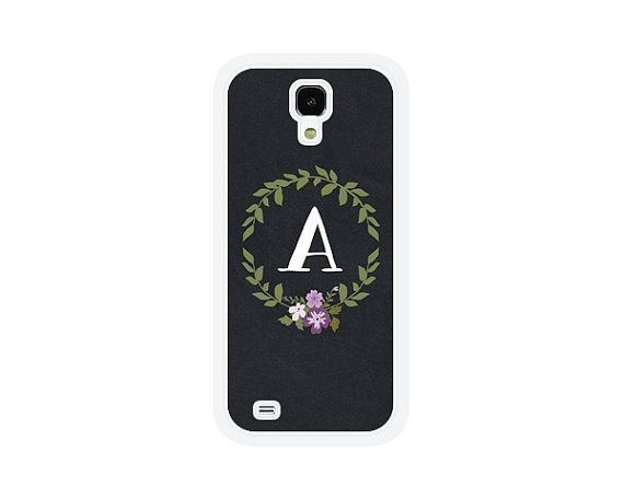 Hey, I found this really awesome Etsy listing at https://www.etsy.com/listing/174431115/samsung-galaxy-s5-case-samsung-galaxy-s6