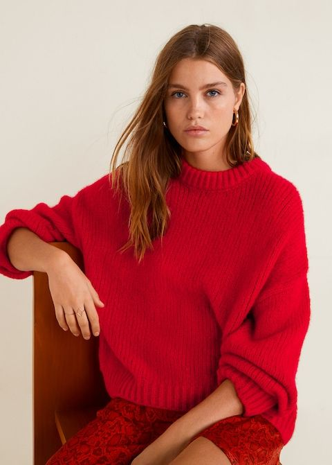 a143131d25 Sweaters - Cardigans and sweaters for Women 2018
