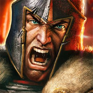 Game of War – Fire Age free Coins Money Hack iphone kostenlose Münzen