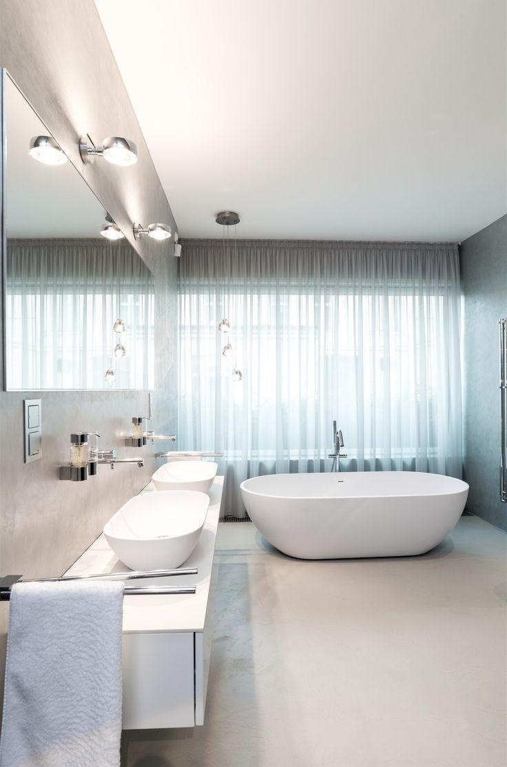 22 best Prague, 12 lofts\' project, studio ooox images on Pinterest ...