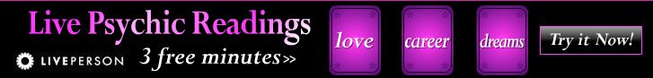 Minor Arcana Tarot Card Meanings