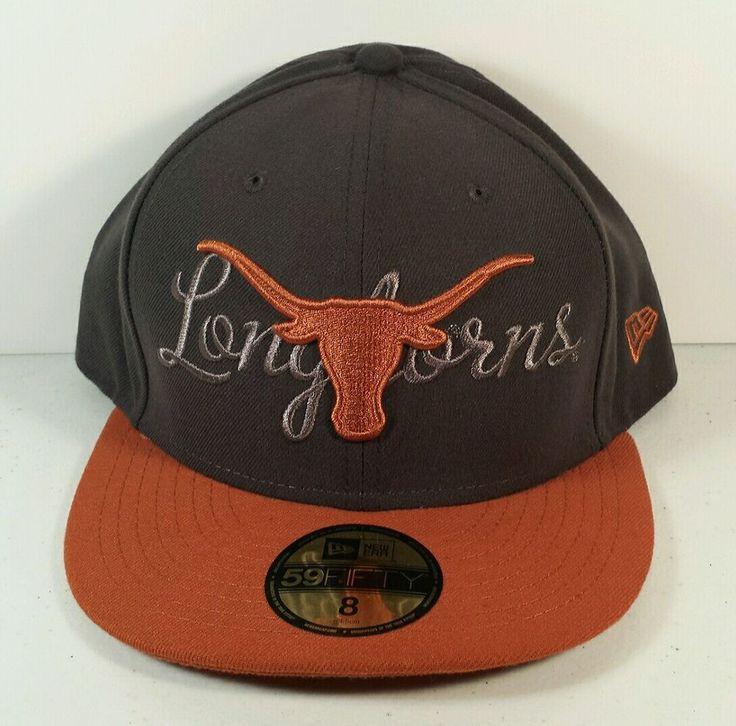 baseball caps wholesale london longhorns new era hat tone football cap size with dogs on them usa