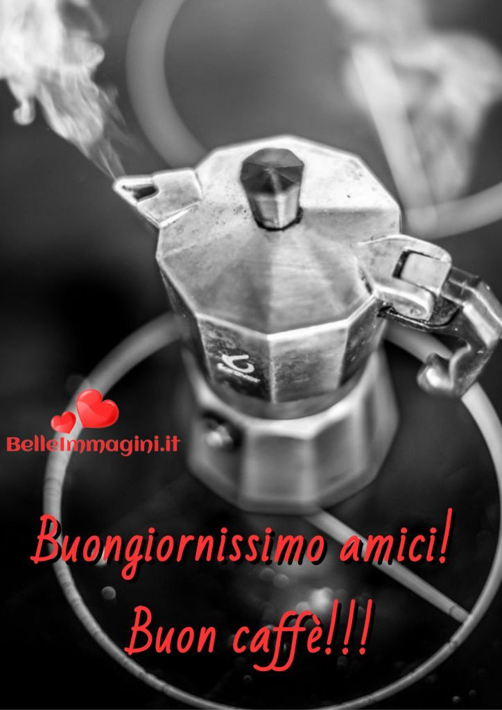 buongiorno frasi con caffè per whatsapp buongiorno