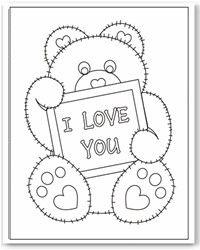 214 best Kindergarten Valentines images on Pinterest
