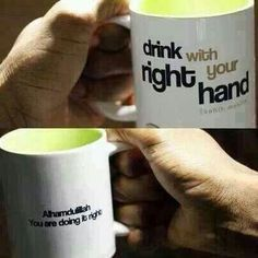 Love to have this cups for my kids :)