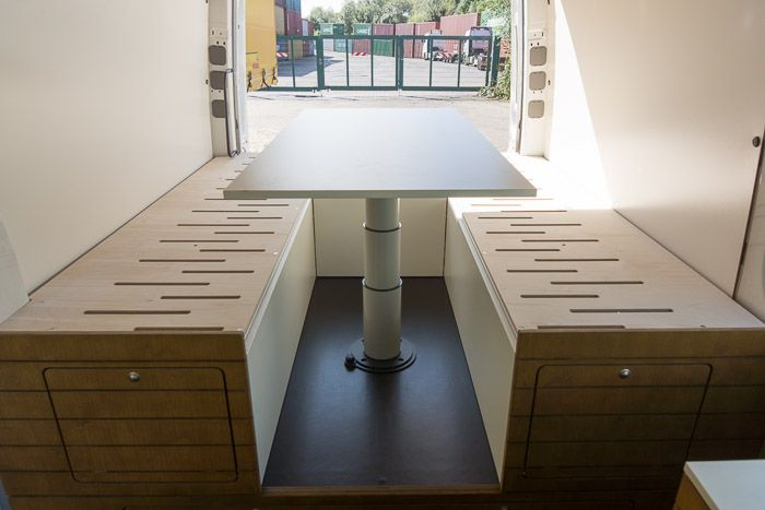 89 best Camper images on Pinterest | Home ideas, Laundry room and ...