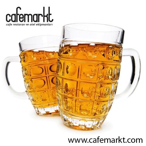 Bar malzemeleri Cafemarkt da yaz sezonunu açıyor. Muhteşem bar malzemeleri fiyatlarını kaçırmayın. http://www.cafemarkt.com/Kategori/Bar-Ekipmanlari-pmk5.html
