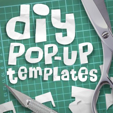 best 20 pop up books ideas on pinterest pop up pop up art and