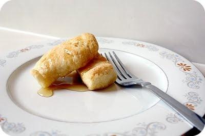 bisquits