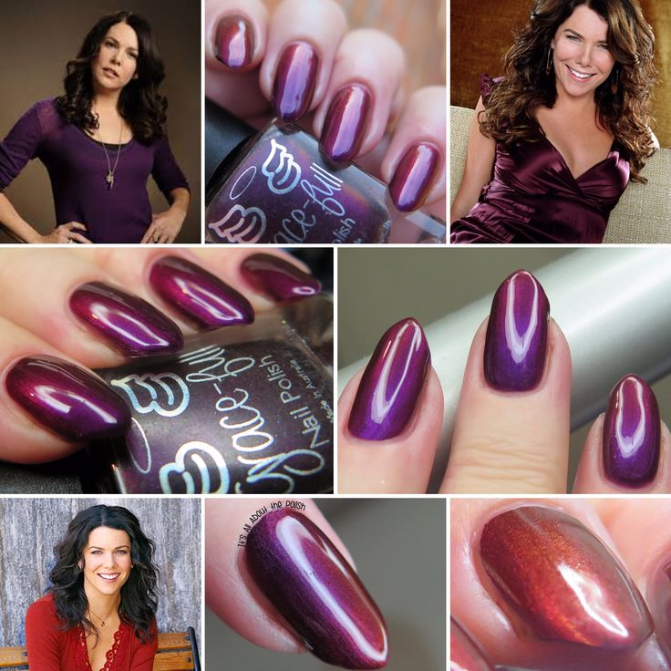 Where You Lead – the first line of the chorus in the theme song had to go to Loralei. Where You Lead is a gorgeous chromaflair multichrome that shifts from purple to pink to red and to orange. Base...