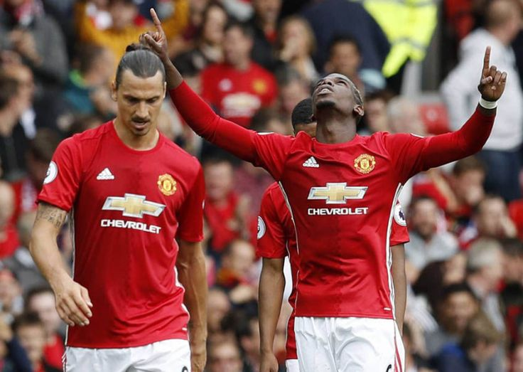 According to a report published by Deloitte, Manchester United football club of England has been named World's leading revenue-generating club. The club generated the most revenue of any football club in the world last season.  United