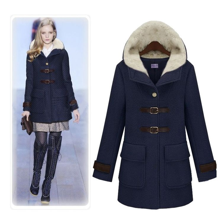 17 Best images about Fashion on Pinterest | Coats, Fleece vest and ...