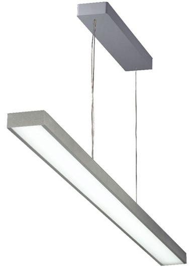 Tida 29W LED Pendant, Pendants, Contemporary, New Zealand's Leading Online Lighting Store