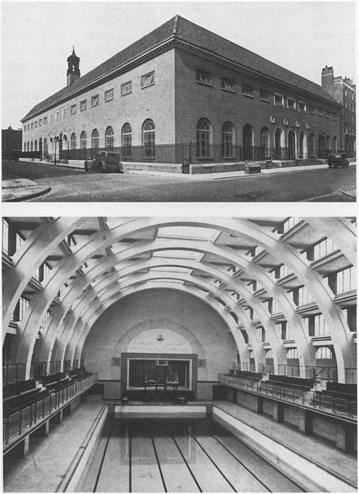 CrossKENNETH_St_MaryleboneBaths_London_1935