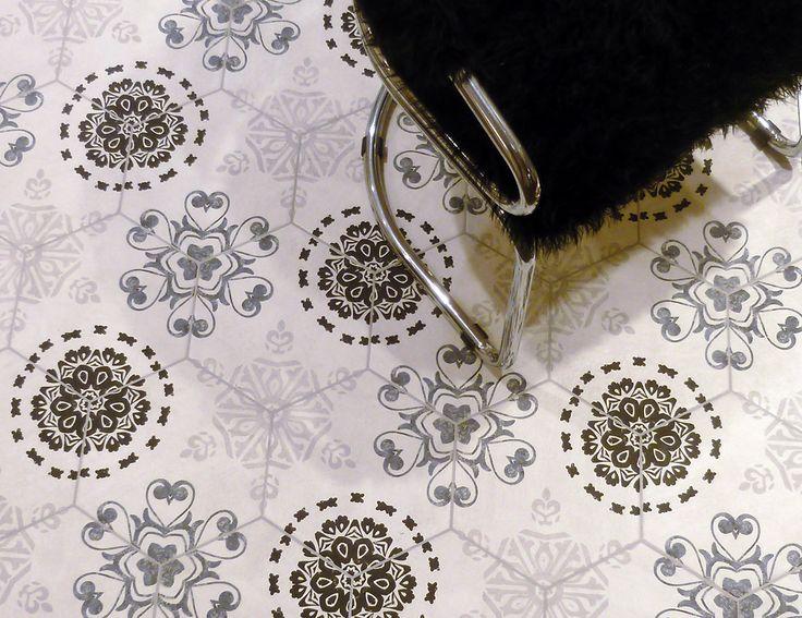 24 Best Manifatture CIR Ceramiche srie Riabita Il Cotto