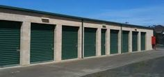 The Storage Units Phoenix  prices can start as low as 18 dollars per month. A smaller storage unit is a little less expensive, while a bigger storage unit costs little more. Storage units which have climate controlled features are a little more expensive than the drive up unit. You can also choose between a lower floor storing units or ground floor storage units.
