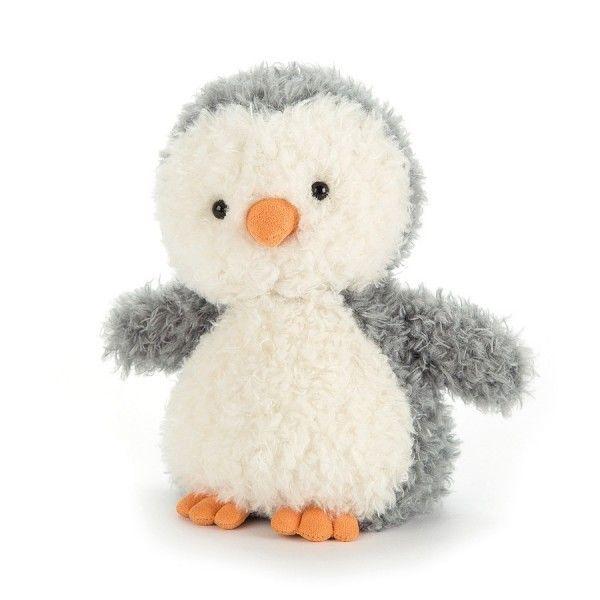 Little Pinguin Kuscheltier 18 cm Jellycat