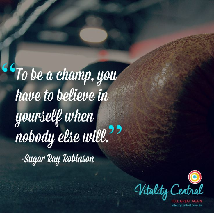 Believe in yourself #health #happiness #success #motivation #wellbeing #wellness #vitality #inspiration