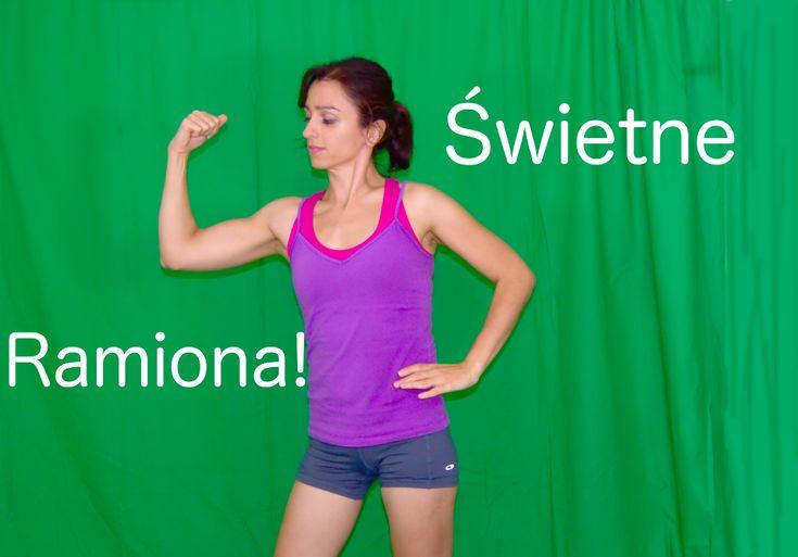 Niesamowite ćwiczenia na świetne ramiona: http://www.fizjoczar.pl/niesamowite-cwiczenia-na-swietne-ramiona/