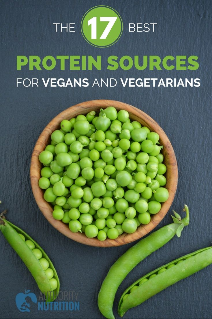 Some worry that vegetarian and vegan diets might lack sufficient protein. This article lists 17 high-protein plant foods you can easily add to your diet: https://authoritynutrition.com/protein-for-vegans-vegetarians/