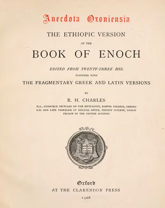 ♀ fallen America's Inferior artificial political religious govments not clever enough… not powerful enough… or rich enough… to separate Me from My Ancient [MA] Black Esoteric Sciences [BES]… of Lost Atlantis… 4 My Mama's Hidden [MH] Multi Black ETheric EThnic EThiopian Textbooks… of Enoch Tehuti [ET = Esoteric Thoth = Elysian Thoughts]… be Quantumly Synthesizing Moor of Our Pre Historic [Futuristic] Greek & Latin [P~latin~um = Platinum] Alkhemical Linguistics of Golden Black Cryptic Coptic…